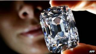 आर्चड्यूक जोसफ़ हीरा