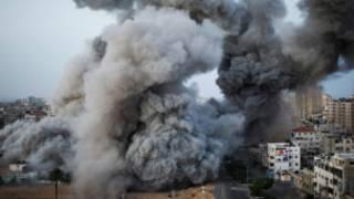 gaza_israel_attack