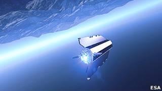 गोके उपग्रह