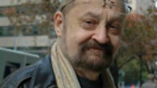 Владимир Козловский