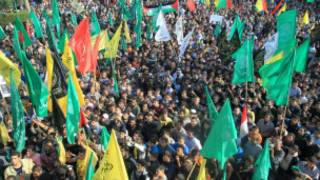_palestinians_hamas