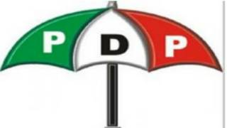 Tambarin jam'iyyar PDP