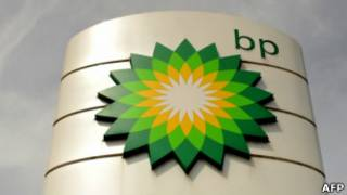 Oil giant BP saw profit fall in 2013 as lost income from asset sales hit