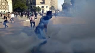 مصر،محاكمة،اخوان