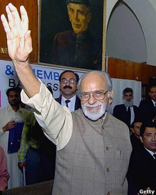इंदर कुमार गुजराल