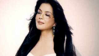 ज़ीनत अमान,अभिनेत्री