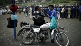 Assassinat du journaliste Robert Chamwami Shalubuto à Goma, une enquête est ouverte de source officielle.