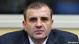 Milan Lukic