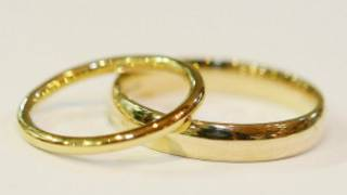 英国的假结婚案例,近年来呈现不断上升的趋势。