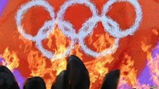 Olimpiade Eropa