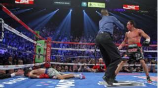 pacquiao_marquez_las_vegas_boxing
