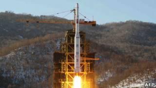 north_korea_rocket