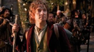 Film The Hobbit