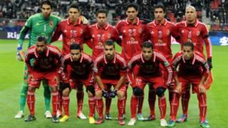Al Ahly du Caire s'est fait éliminer, à la surprise générale, de la Ligue africaine des champions