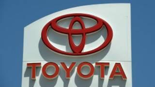 تويوتا،مبيعات،سيارات،العالم