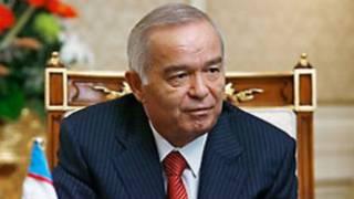 75 yoshli Prezident Islom Karimovning kasalligi haqidagi xabarlar bundan avval ham paydo bo'lgan, ammo keyinroq tasdig'ini topmagan