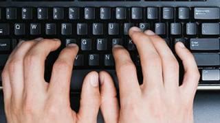 teclado_