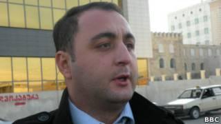 Малхаз Велиджанашвили