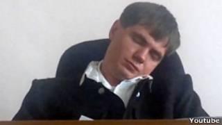 Евгений Махно