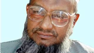 अब्दुल कादर मुल्ला