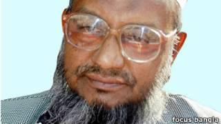 अब्दुल क़ादिर मुल्ला