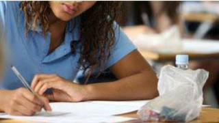 Ofqual證實將對中學會考GCSE全面改革