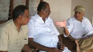 ரணில் தலைமையிலான குழுவினர் நான்கு நாள் பயணமாக யாழ்ப்பாணத்தில் உள்ளனர்