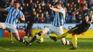 wigan huddersfield