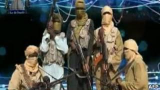 انصار المسلمين في بلاد السودان