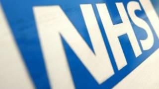 全民医疗保健服务(NHS)