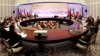 Iran_talk