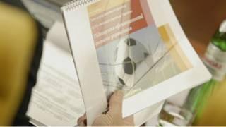 Futbol'da istatistiğin önemi tartışılıyor