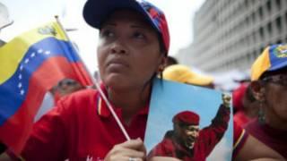 انصار شافيز