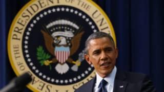 اوباما،نتنياهو