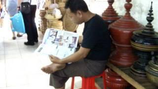 _newspaper_reading