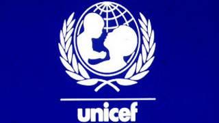 Tambarin asusun Unicef