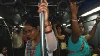 कलकत्ता मेट्रो