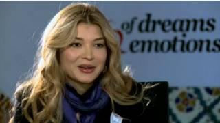 Karimova xonimning Rustam Azimovga hujumi Prezident Karimovning kasalligi borasidagi xabarlar manzarasida kuzatilmoqda