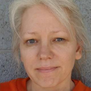 Debra Milke (Arizona Deparment of Corrections)