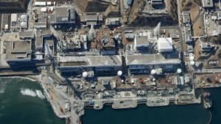 tsunami-ravaged_fukushima_dai-ichi_nuclear_power_plan