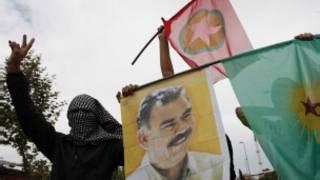 تركيا ووقف الأكراد لإطلاق النار