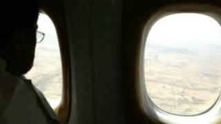 परवेज़ मुशर्रफ़ (फाइल फोटो)