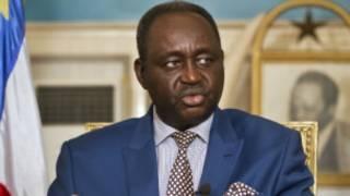 Bozizé était arrivé au Cameroun le 24 mars dernier après la prise du pouvoir par les rebelles de la Séléka.