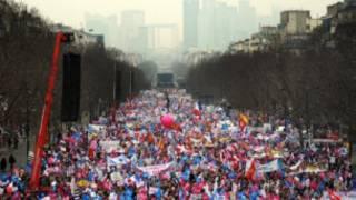 فرنسا،مثليي الجنس