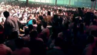 کنسرت ابی در اربیل