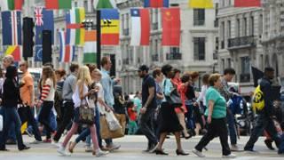 Hollandalı turist sayısı azalıyor