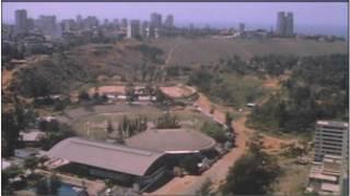 Maputo, Msumbiji