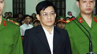 Lê Văn Hiền