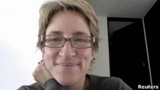 Alejandra Xanic von Bertrab