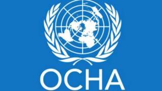 نهادهای امدادرسانی سازمان ملل